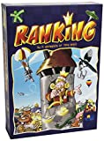 Ranking - Best Reviews Guide