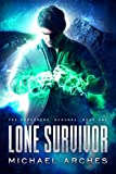 Bargain eBook - Lone Survivor