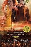 """""""City of Fallen Angels (The Mortal Instruments)"""" av Cassandra Clare"""