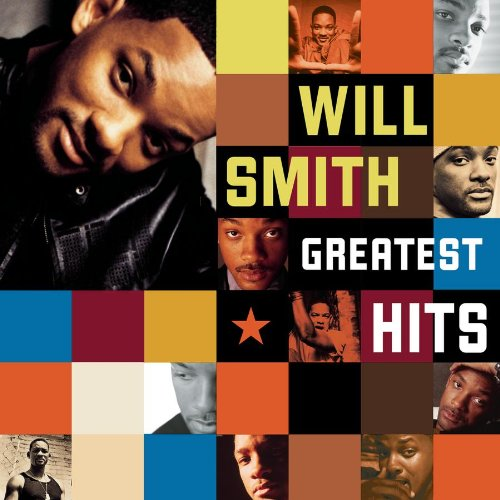 Will Smith - Street Vibes - Zortam Music