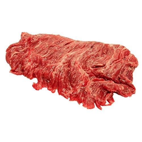 Skirt Steaks