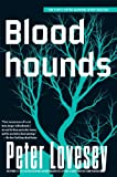 Bloodhounds (A Detective Peter Diamond Mystery)