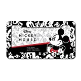 #5: Disney Mickey Mouse Expressions Emotions Plastic License Plate frame Universal (1)