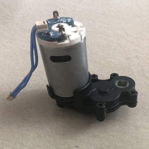 main brush motor for Ecovacs DEEBOT N79S CONGA 990 Robotic Vacuum Cleaner Parts