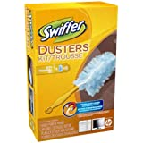 Swiffer 40509 Swiffer® Dusters™ Cleaning System