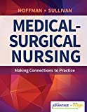 img - for Davis Advantage for Medical-Surgical Nursing: Making Connections to Practice book / textbook / text book