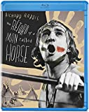 Return of a Man Called Horse [Blu-ray]