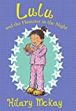 Lulu and the Hamster in the Night