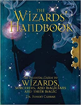 How to Be a Wizard in the 21st Century