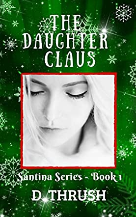 The Daughter Claus
