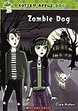 Zombie Dog (Rotten Apple)