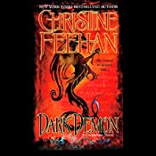 Dark Demon: Dark Series, Book 16 | Christine Feehan