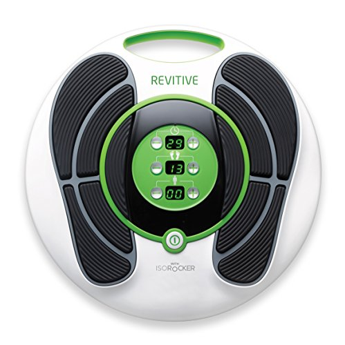 REVITIVE Circulation Booster by REVITIVE