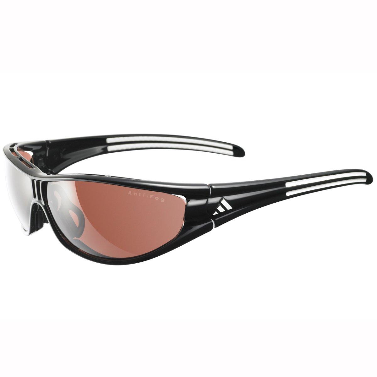 adidas Sonnenbrille EVIL EYE schwarz