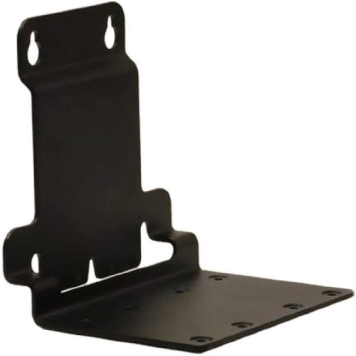 Amazon Com Club Clean Mounting Brackets Precedent Golf Cart Accessories Sports Outdoors