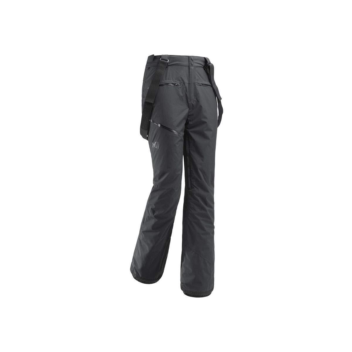 MILLET atna Peak Pantaloni da Sci Uomo MILA3|#Millet