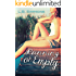 Running on Empty (Mending Hearts Book 1)