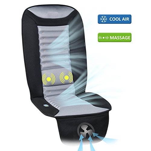 Top 10 best cooling office chair pad