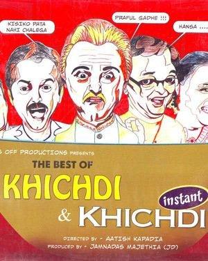 khichdi serial full episodes free download