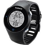 Garmin Forerunner 610 Touchscreen GPS Watch (Certified Refurbished)