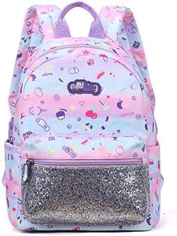 76e4c81bb0d2 Shopping Purples - $25 to $50 - Polyester - Kids' Backpacks ...