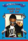 Soulja Boy Tell 'Em, Peggy Sue Wells, 1584156767