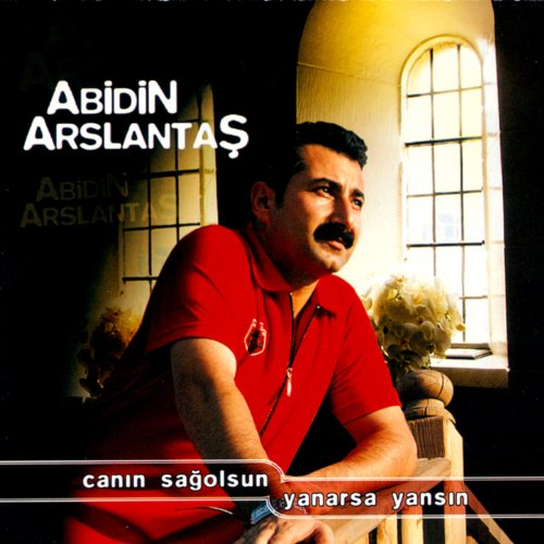 music abidin