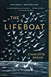 The Lifeboat, Charlotte Rogan, 0316185914