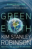 Green Earth (Science in the Capital Trilogy)