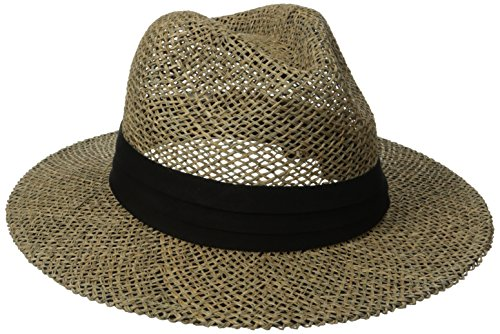 San Diego Hat Seagrass Panama product image