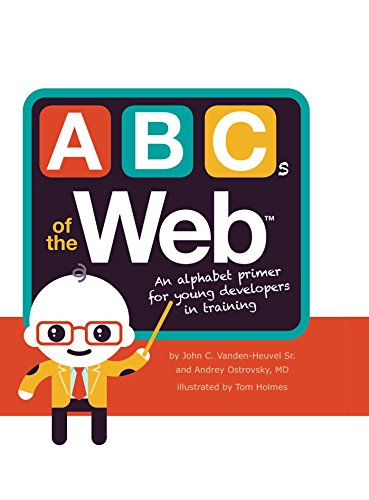 BEST ABCs of the Web [D.O.C]
