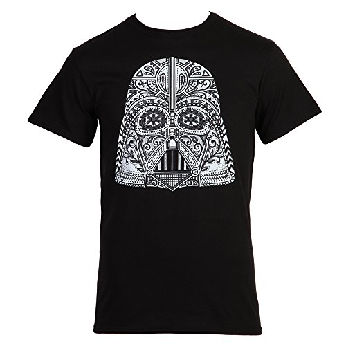 Star Wars Day Vader Darth Vader T Shirt Black