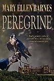 Peregrine, Mary Ellen Barnes, 1611792401