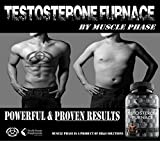 * ANABOLIC * TESTOSTERONE FURNACE - Testosterone Booster For Muscle Growth - Testosterone Booster For Men Sex – Testosterone For Women - Testosterone Pills - Testosterone Supplements - 51RxwVrbBPL - * ANABOLIC * TESTOSTERONE FURNACE – Testosterone Booster For Muscle Growth – Testosterone Booster For Men Sex – Testosterone For Women – Testosterone Pills – Testosterone Supplements