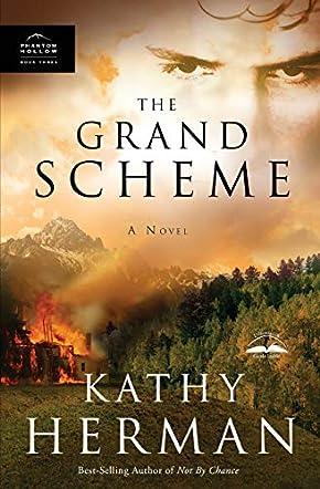 Grand Scheme, The