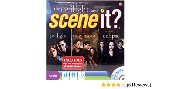 twilight new moon full movie download fou movies
