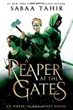 img - for A Reaper at the Gates (An Ember in the Ashes) book / textbook / text book