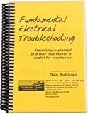 This is a 200 page of hand written tips and procedures covering every aspect of automotive electrical troubleshooting. Creative illustrations and simplified style make it easy to understand.