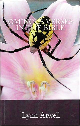 Spiritual warfare | Download ebook for free site!