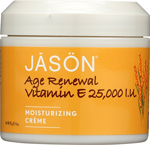 Jason Face Cream - 1
