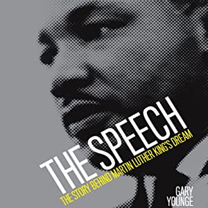 The Speech Audiobook