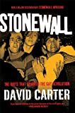 Stonewall, David Carter, 0312671938