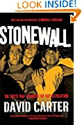 #5: Stonewall: The Riots That Sparked the Gay Revolution