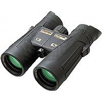 Binoculars, Predator Watching, Mag 10X