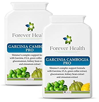 Garcinia Cambogia PRO - Increíble Quemador De Grasa! Nuevas ...