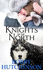 Knights of the North