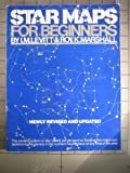 Star Maps for Beginners, I. M. Levitt and Roy K. Marshall, 0671472585