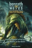 Books : Beneath the Waves - Tales from the Deep (Things in the Well)
