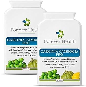 Garcinia Cambogia verlieren Sie Gewicht