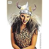 Viking Woman Helmet